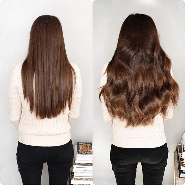 The 25 best hair extensions london ideas on pinterest hair full head of completely seamless clip in hair extensions in colour 248 pmusecretfo Images