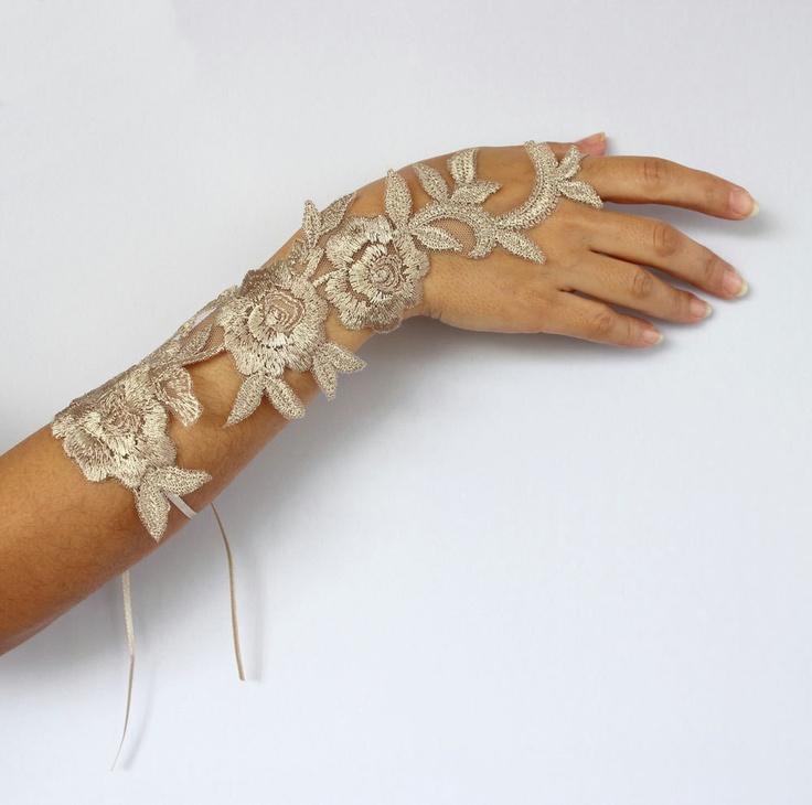 how to draw wrist bracelets