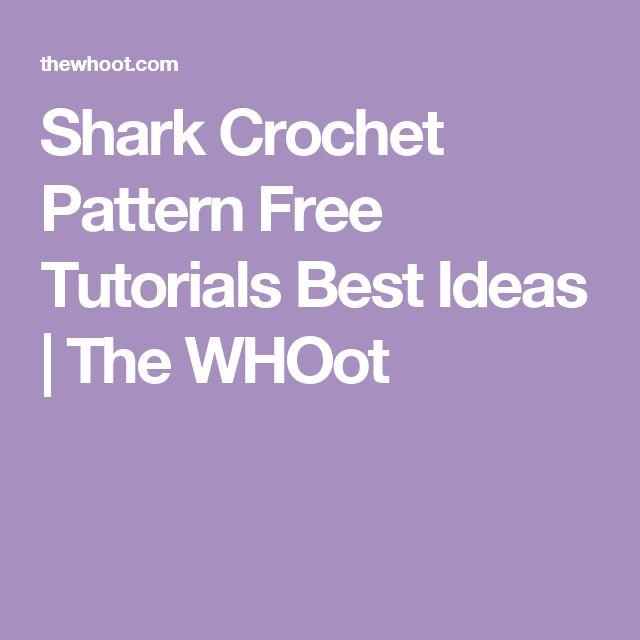 Mejores 10 imágenes de medias tiburon en Pinterest | Tiburones ...