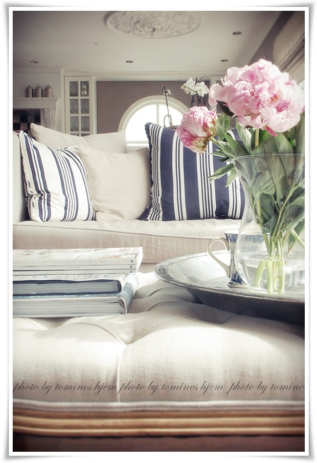 Tomines hjem: Room Interiors, Home Interior Details, Living Rooms, Livingroom, Interior Ideas, Interior Inspiration