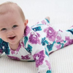 Kite Romper Suit at http://www.cottontailkidsclothing.co.uk/product/country-floral-kite-romper-suit/