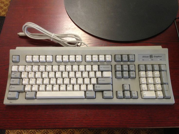 17 Best Images About Keyboards On Pinterest Ibm