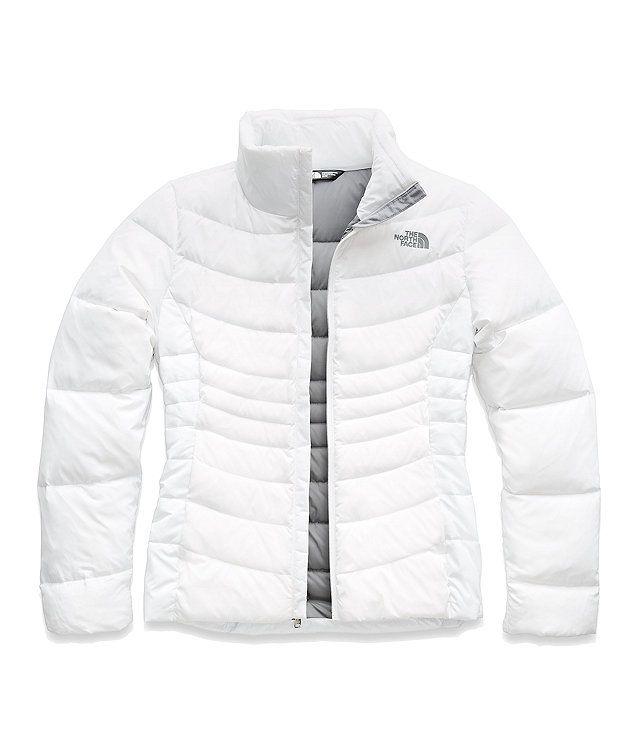 Women S Aconcagua Jacket Ii Sale The North Face North Face Women Jackets For Women Jackets