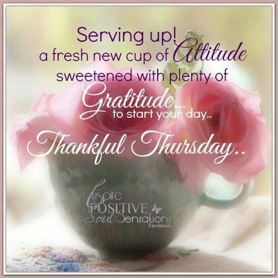 Thankful Thursday Inspirational Quotes: Thankful Thursday Thursday Thursday Quotes Thankful