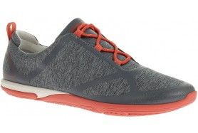 Women's Ceylon Lace  Hiking shoes do not have to be ugly (although this is a walking shoe) if you are doing a lot of walking and want something a little dressier than Nikes, this is a good alternative. NB. Narrow feet only.