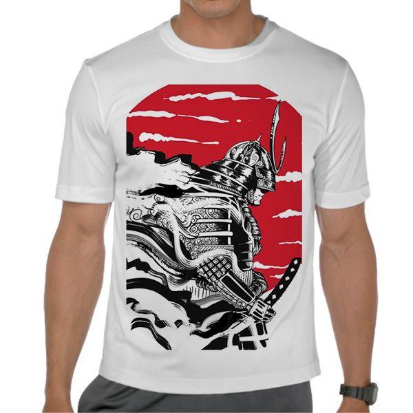چاپ طرح بر روی تی شرت..کد محصول 137s