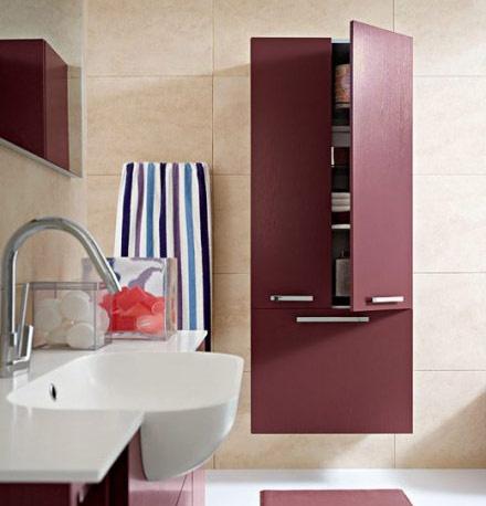 Cerasa Slim - mobili da bagno moderni: http://www.cerasa.it/preview ...
