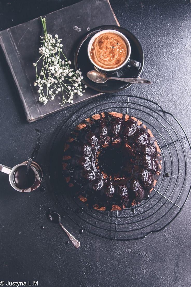 Gotowanie i pieczenie - I love it .