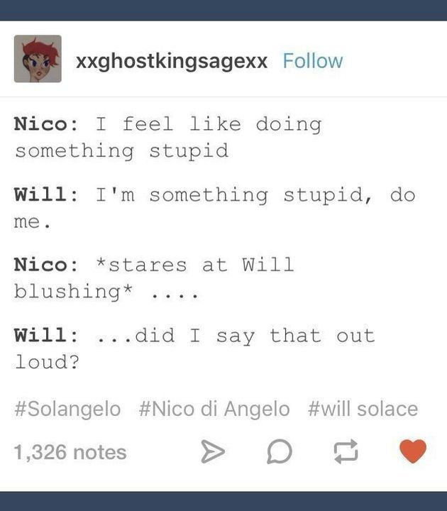 Pin By Hellisaconstantgnote On Solangelo In 2020 With Images