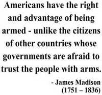 James madison quotes photos - Bing Images