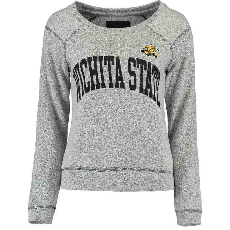 Wichita State Sweatshirt