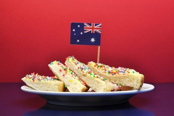 The Ultimate Australian Food Guide: What to Try While You Are Here!