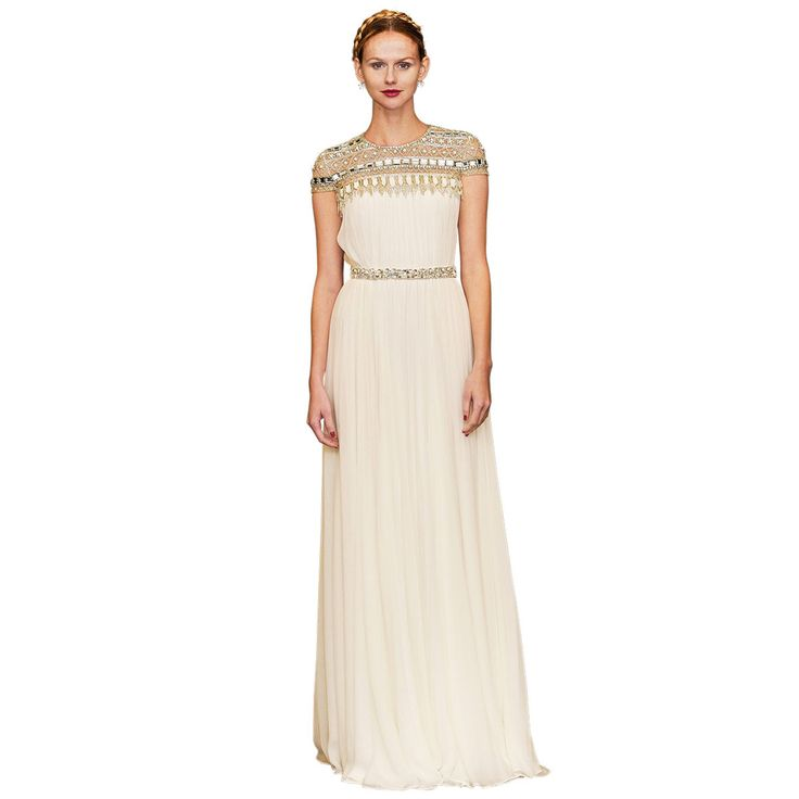 36 best Bridesmaid Dresses images on Pinterest | Bridesmade dresses ...