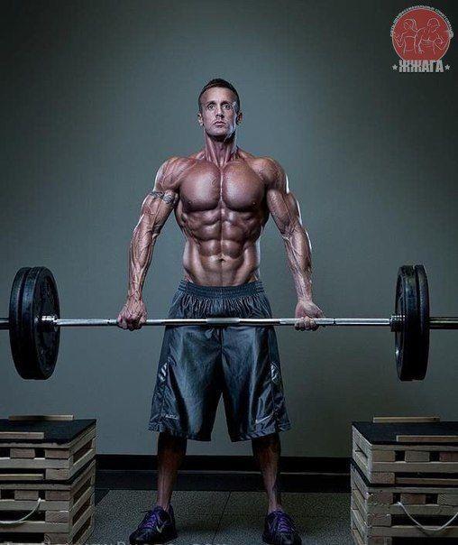 Круговая тренировка для сжигания жира за 20 минут. Круговая тренировка - один из лучших способов объединения силовой тренировки и упражнений на выносливость. Метод круговой тренировки также позволит Вам сжечь набранный во время массонабора жир. Данный комплекс упражнений предназначен для мужчин и выполняется в тренажёрном зале. Главная задача - не отдыхать между упражнениями. Все упражнения силовой части круговой тренировки (кроме упражнений на пресс) выполняются на максимальное количество…