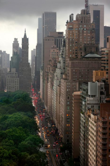 New York, New York: Big Cities, Centralpark, New York Cities, Favorite Places, Big Apples, Central Parks, The Cities, Cities Life, Newyork
