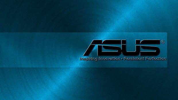 Asus Logo Wallpapers Pixelstalk Net Asus Desktop Wallpapers Tumblr Laptop Wallpaper Cool wallpapers for asus laptops