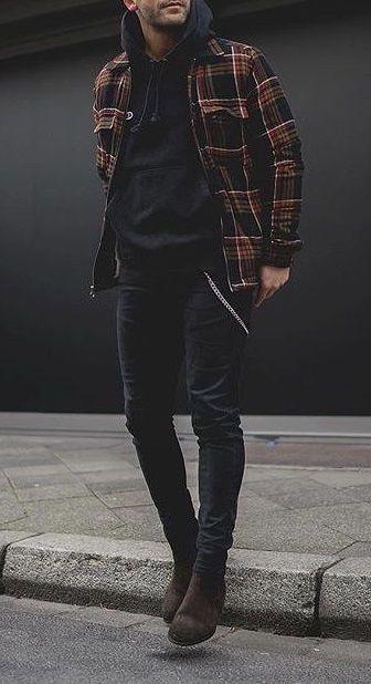 👌 ¡Vuela, literalmente! – Moda – #FASHION #Fly #Literally   – Shorts Outfit