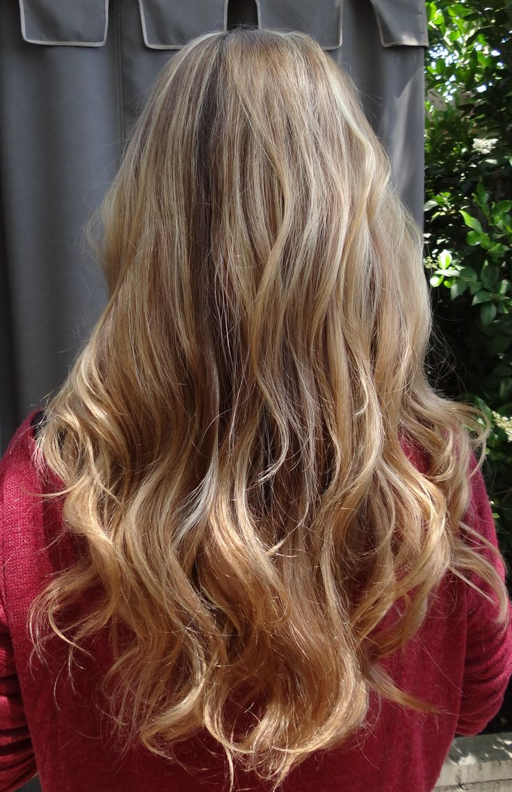 102 best Hairstyles images on Pinterest | Beautiful women, Beauty ...