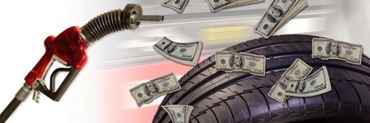 Analiza stylu jazdy, a korzyści dla firmy