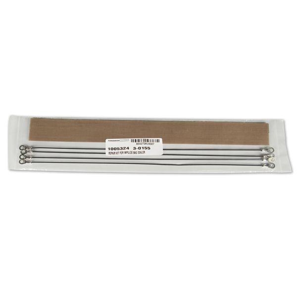 Repair Kit for Impulse Bag SealerModel Number 3-0150