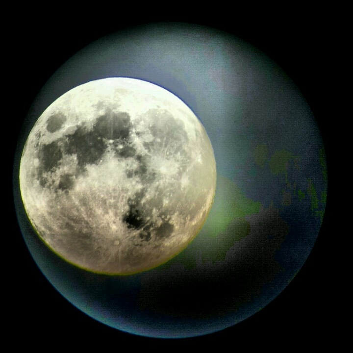 best telescope for planets and moon - photo #11