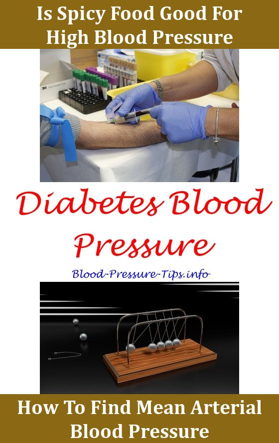 does high blood pressure affect erectile dysfunction