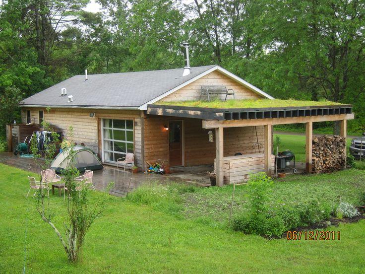 skillion roof carport | Woodwork Plans Skillion roof carport designs PDF Download cherry wood ...