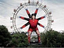Image result for soccer ads