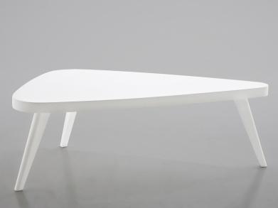 Konferenční stolek Tripod http://www.designoutlet.cz/konferencni-stolek-tripod-130-cm