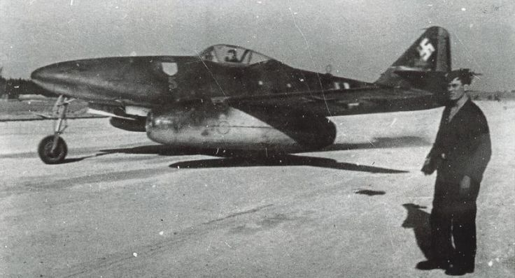 109at1 messerschmitt luftwaffe - photo #1