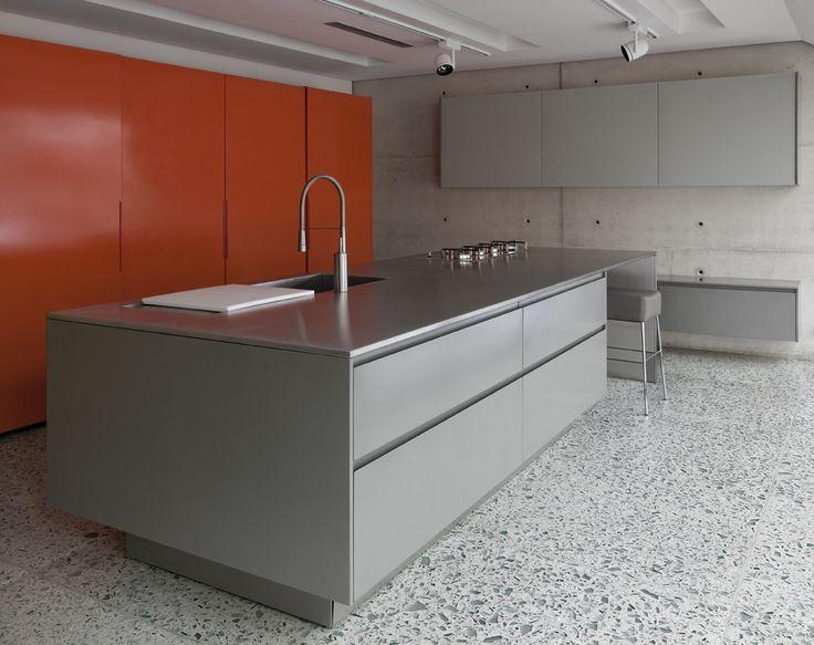 15 best Cozinha Prática e (quase) possível de limpar images on - spülbecken küche granit