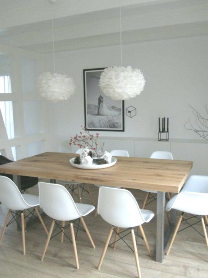 What Deco Eating Room To Decide On Concepts In 64 Images Elegant