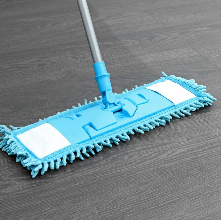 Complete C3 Vacuum How to clean laminate flooring
