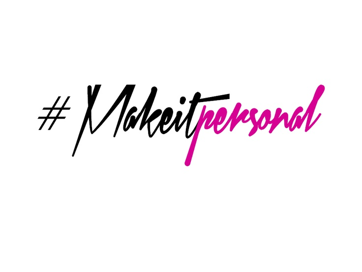Digital & Social media is all about expression! This hashtag is my ticket to #Blogalicious12 and I plan to use it!!! #makeitpersonal: Image Ashlee, Beblogalic 12, Social Media, Signs Baby, Hashtag Image, Laughlin Create, Beblog 12, Beblogal 12