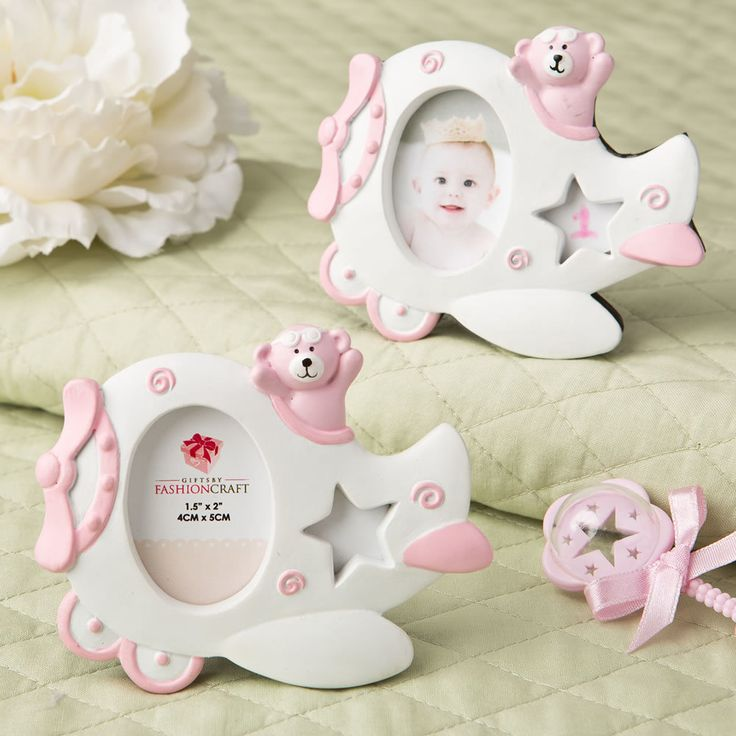 56 best Christening Favours images on Pinterest | Aircraft, Airplane ...