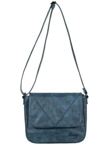Roxy Afternoon Light Handtasche online kaufen bei blue-tomato.com