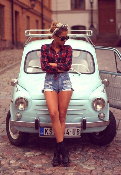 39 Best Classic Cars Fashion Images On Pinterest Car
