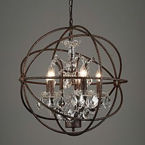 Cheap Chandeliers Online | Chandeliers for 2016