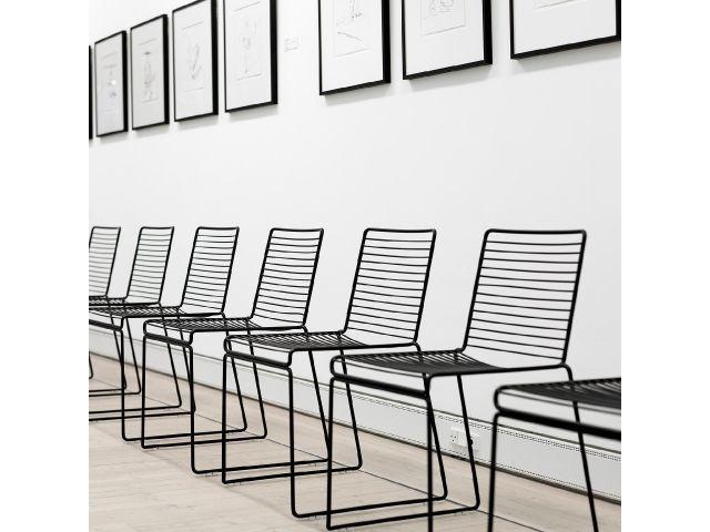 Gartenstuhle Metall Test Konzept   35 Besten Chairs Bilder Auf Pinterest Wohnideen Armlehnen Und