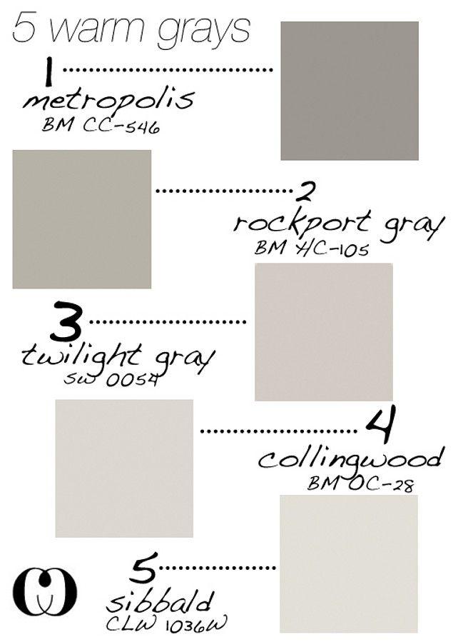 best benjamin moore exterior paint ideas on pinterest - Best Benjamin Moore Exterior Paint