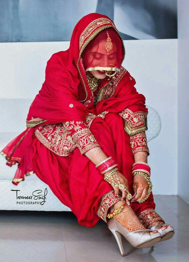 Taranveer Singh Photography