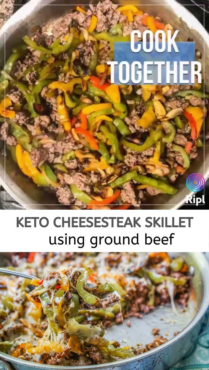 Ground Beef Recipes For Dinner Healthy Ground Beef Recipes For Dinner In 2020 Ground Beef Recipes Healthy Healthy Ground Beef Beef Recipes For Dinner