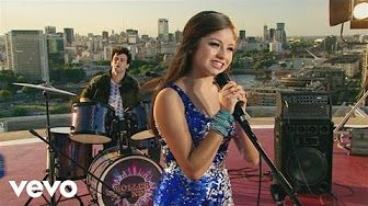 """Soy Luna - Momento Musical: Simón canta """"Musica en Tí"""" - YouTube"""