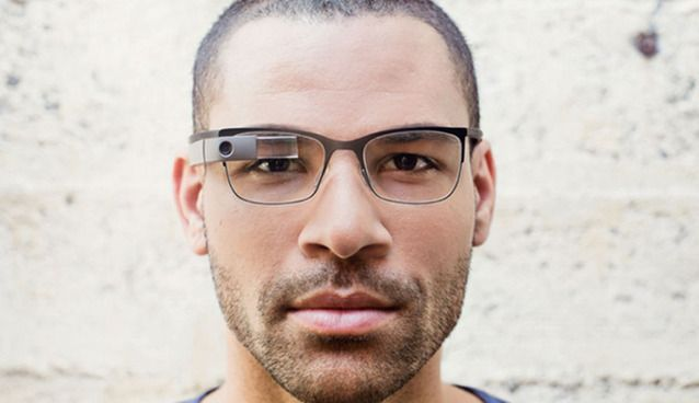 Need prescription lenses for your Google Glass? We are a #googleglass preferred provider!