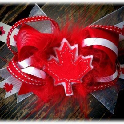 For Emma next Canada Day? #PCCanadaDay