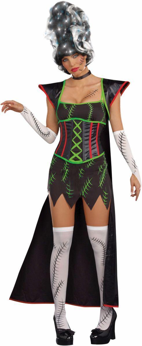 Eddie Munster Adult Costume - Adult Std - amazoncom