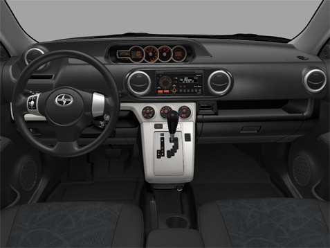 17 Best Images About Interiors Of The Cars On Pinterest Cars Language And Wheels