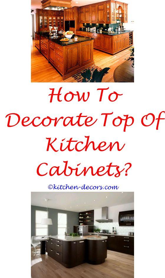 apple kitchen decor | cow kitchen decor | kitchen decor, kitchen