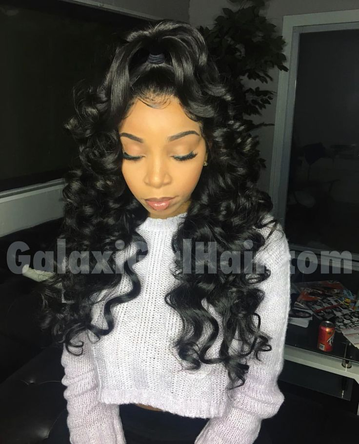 2650 Best Celebrity Sew In Hairstyles Black Women Images