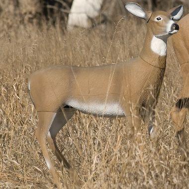 Flambeau Masters Series Doe Deer Decoy